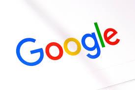 गूगल बंद कर रहा है ये सेवा, अभी कर लें डाटा डाउनलोड…