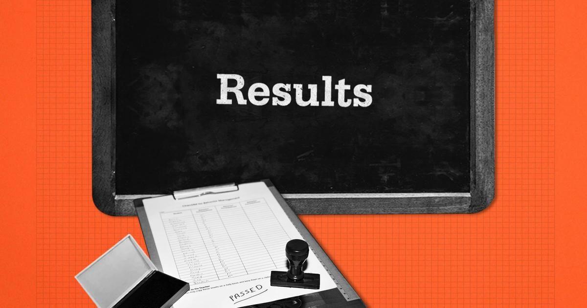 नैनीताल के यथार्थ ने सीएसआईआर नेट जेआरएफ में चौथा स्थान किया हासिल