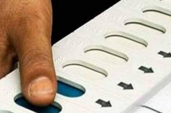 बागेश्वर: निष्पक्ष चुनाव के लिए जिला निर्वाचन विभाग में दिखा जोश