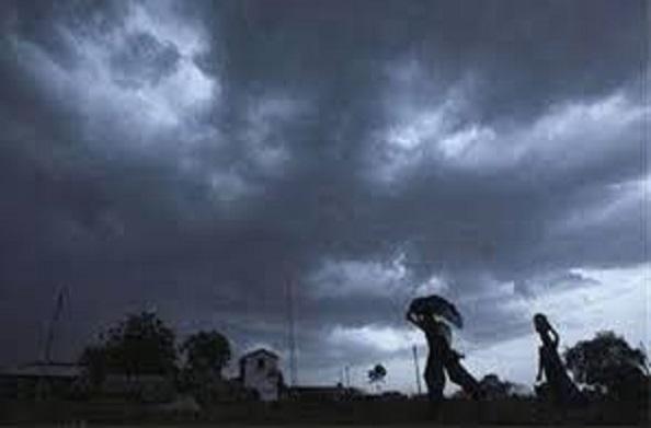 देहरादून: अगले 36 घंटे में हो सकता है मौसम में परिवर्तन