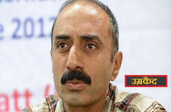 गुजरात दंगों में मोदी पर सवाल उठाने वाले बर्खास्त IPS संजीव भट्ट को दूसरे मामले में उम्रकैद