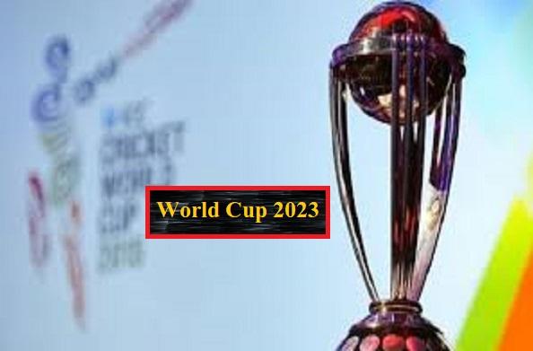 2023 वर्ल्ड कप में अगर भारतीय टीम में शामिल हुए ये युवा खिलाड़ी तो भारत की जीत पक्की