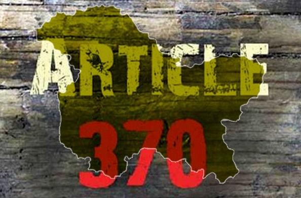 J&K: अनुच्छेद 370 हटने के बाद, जम्मू-कश्मीर में क्या होगा… जानिए..