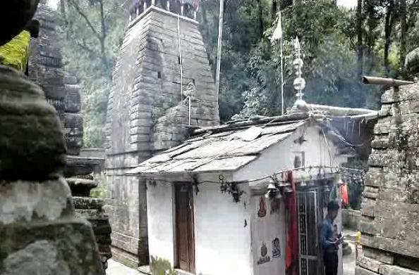 स्पेशलः 1600 सालों का इतिहास समेटे है देवभूमि का बसुकेदार मंदिर… भगवान शंकर ने यहां किया था विश्राम