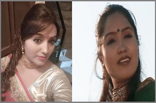 अलविदा रीना रावत… उत्तराखंड कला जगत में शोक की लहर