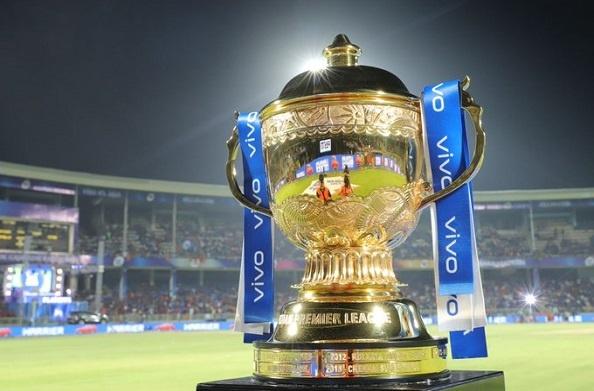 कोरोना का कहर 15 अप्रैल तक टला IPL