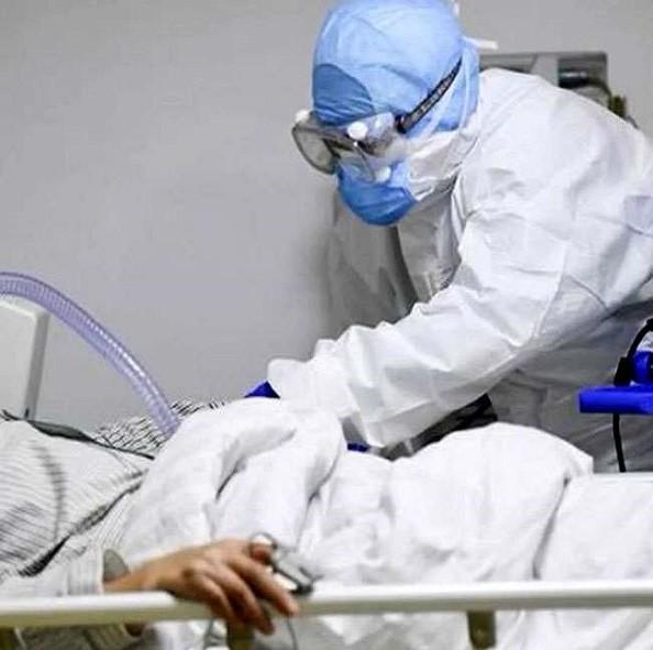 उत्तराखंड में मिले तीन और कोरोना के मरीज, कोरोना मरीजों का आंकड़ा पहुंचा 72