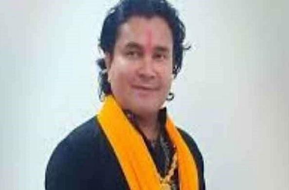 देहरादून: उत्तराखंड के मशहूर अभिनेता जयपाल नेगी का निधन