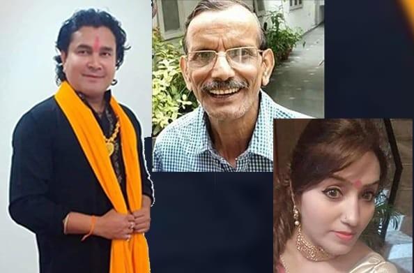 जानिए कौन थे अभिनेता जयपाल नेगी और क्यों 2020 उत्तराखंड फिल्म जगत के लिए साबित हो रहा बुरा