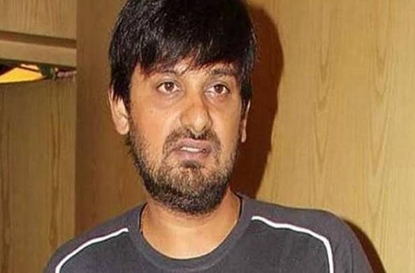 बिखर गई मशहूर संगीतकार साजिद-वाजिद की जोड़ी… नहीं रहे वाजिद खान