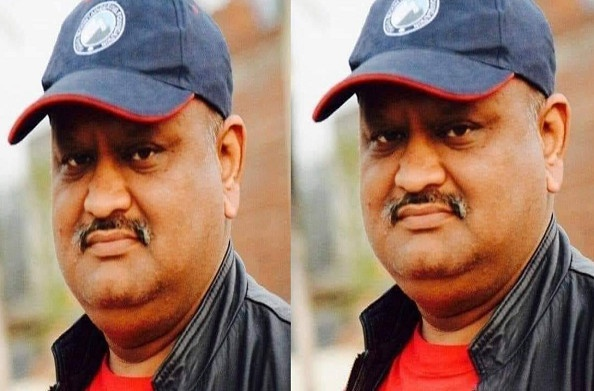 देहरादून: नहीं रहे उत्तराखंड राज्य आंदोलनकारी नंदन सिंह रावत, दिल्ली में कोरोना के इलाज के दौरान निधन