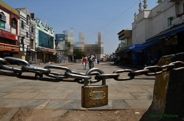 कोरोना कहर के बीच बिहार ने 31 जुलाई तक बढ़ाया लॉकडाउन