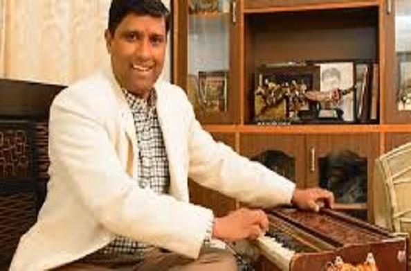 आप भी सुनिए प्रीतम भरतवाण का नया गाना 'अपणु गौं'