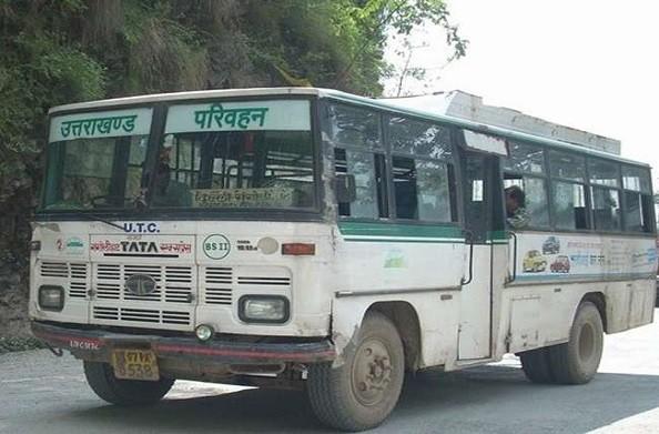 हिमाचल प्रदेश में बढ़ सकता है बस का किराया, सरकार कर रही है विचार