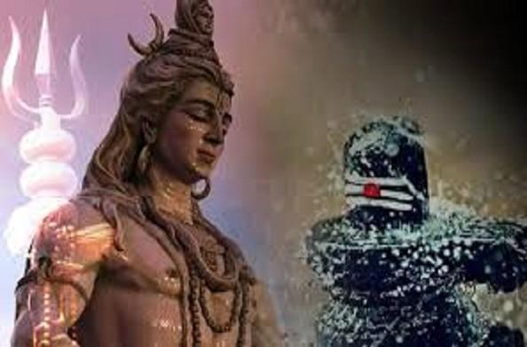 हरिद्वार: आज है सावन का पहला सोमवार, जानिए भगवान भोलेनाथ को क्यों प्रिय है ये महीना…