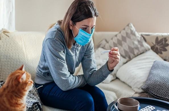 बिहार में  कोरोना संक्रमण के मामले में तेजी से वृद्धि होने के कारण 16 से 31 जुलाई तक पूरी तरह से लॉकडाउन, प्रदेश में सख्त रहेंगे नियम