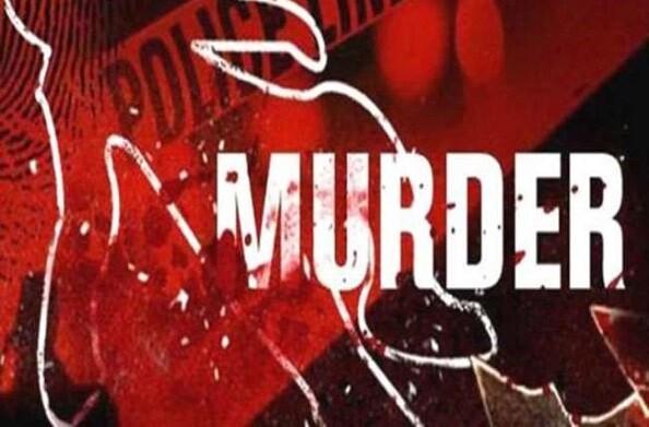 कौशांबी: लगातार पैर पसार रहा अपराध, रिटायर्ड शिक्षक की धारदार हथियार से हत्या