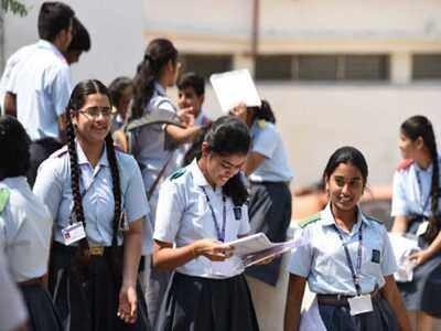 GOOD NEWS: पंजाब के सरकारी स्कूलों के लिए खुशखबरी,12वीं तक शिक्षा मुफ्त