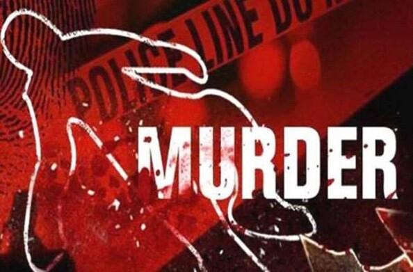 कौशांबी: सौतेले पिता ने कर दी बेटे की हत्या, पिता हुआ फरार