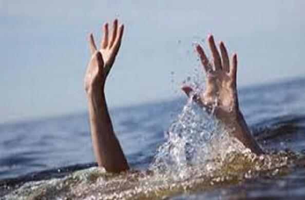 कौशांबी: गंगा नहाने गयी 6 किशोरियां डूबी, तीन की मौत