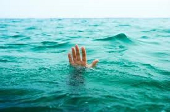 सतपुली: नयार नदी में डूबा युवक, मौत