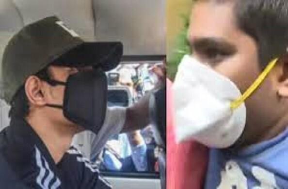 रिया के भाई शोविक चक्रवर्ती और सैमुअल मिरांडा को 9 सितंबर तक NCB रिमांड में भेजा गया
