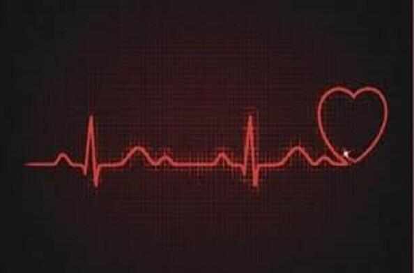 एम्स ऋषिकेश: दिल की धड़कन की धीमी गति वाले मरीजों के लिए अच्छी खबर !