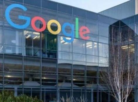Google ने कोरोना काल में आधिकारिक तौर पर कर्मचारियों के लिए तीन दिनों के वीकएंड की घोषणा