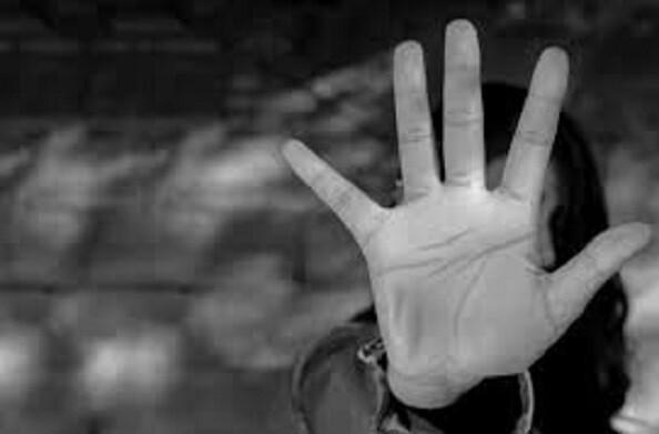 कौशांबी: किशोरी का शव मिलने से सनसनी, दुष्कर्म के बाद हत्या की आशंका