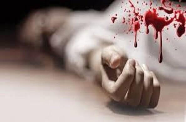 फतेहपुर: पैसों के लेनदेन में अज्ञात बदमाशों ने युवक को मारी गोली, मौत