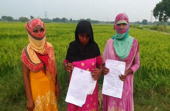 फतेहपुर: नहीं रुक रहा अवैध खनन का कारोबार, ऐतिहासिक धरोहर पर धड़ल्ले से हो रहा अवैध खनन