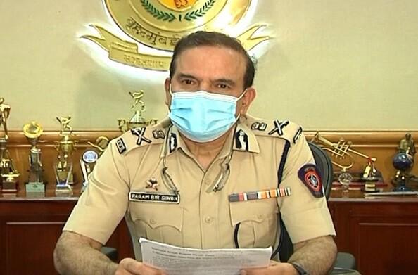 फर्जी TRP को लेकर मुंबई पुलिस का खुलासा, रिपब्लिक टीवी का नाम आया सामने