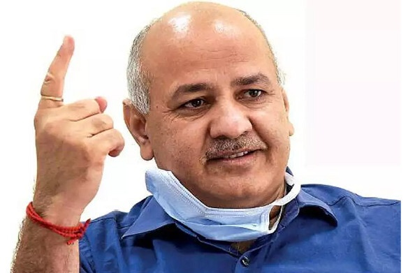 अब आप के राष्ट्रीय नेतृत्व की उत्तराखंड पर नजर, 11 और 12 दिसंबर को कुमांउ दौरे पर रहेंगे दिल्ली के उप-मुख्यमंत्री मनीष सिसोदिया
