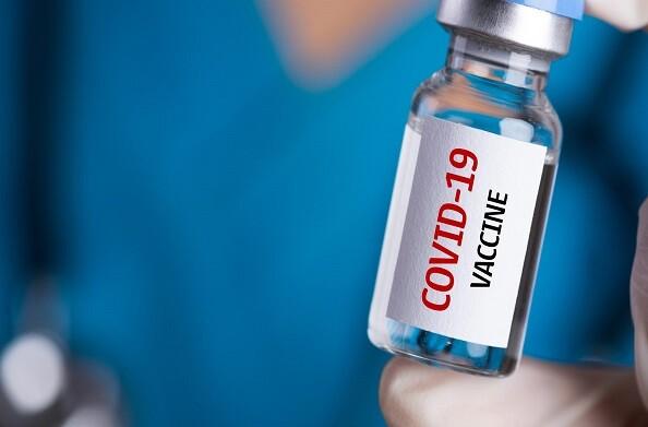 कोरोना वायरस के टीकाकरण के लिए सरकार ने जारी किए दिशा निर्देश