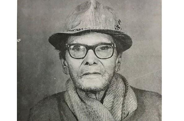 वीर चंद्र सिंह भंडारी 'गढ़वाली' की वो शौर्यगाथा जो हर देशवासी को सुननी चाहिए, आज है उनकी 129वीं जयंती