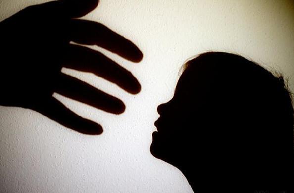 हापुड़: छात्रा के साथ अपहरण, गैंगरेप और हत्या