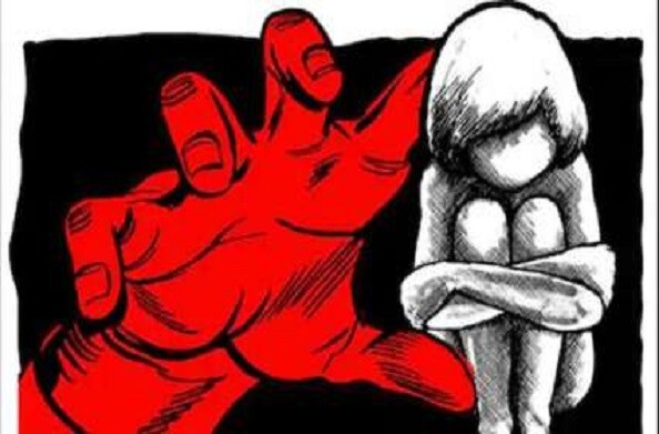 पौड़ी: किशोरी से दुष्कर्म की खबर के बाद हड़कंप, एक आरोपी गिरफ्तार, एक नाबालिग आरोपी सुधार गृह भेजा गया