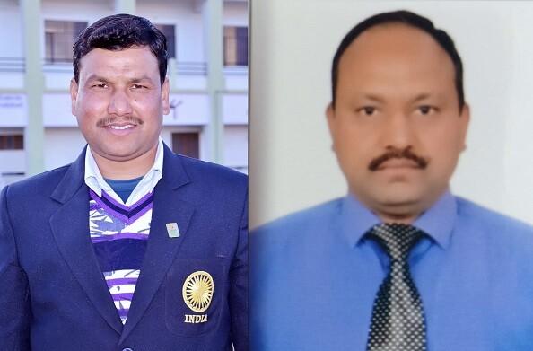 पिथौरागढ़ के संजीव पौरी और जोगेन्द्र सौंन को बाॅक्सिंग फेडरेशन ऑफ इंडिया ने टैक्निकल ऑफिशियल नामित किया