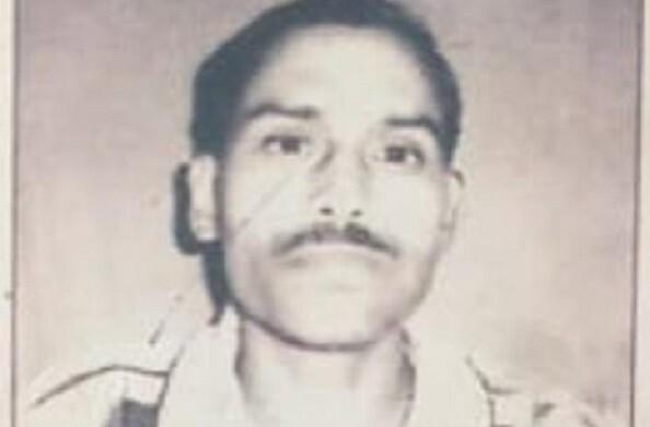 हरदोई: गेस्ट हाउस के चौकीदार की धारदार हथियार से हत्या
