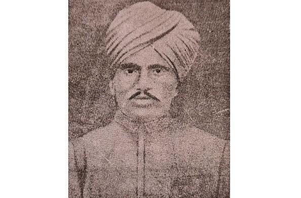 110 साल पहले उत्तराखंड का मालदार खण्डूड़ी परिवार टाटा बिड़ला की बराबरी कर रहा था