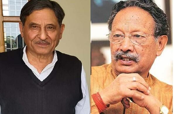 सुधीर खण्डूड़ी, जिनहोंने कभी भी यह दिखावा नहीं किया कि, वह मुख्यमंत्री के भाई हैं: 'शीशपाल गुंसाईं' की कलम से
