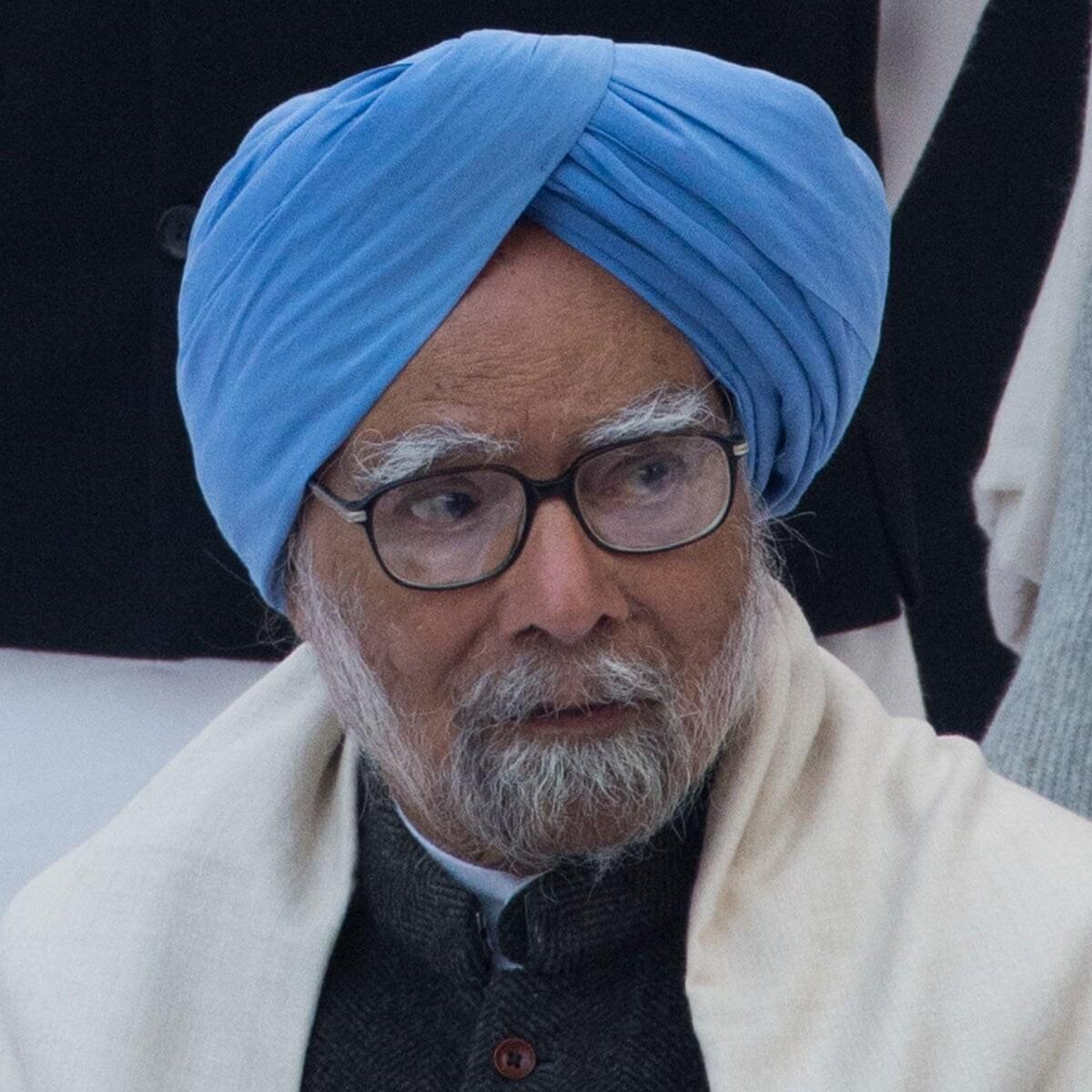 पूर्व प्रधानमंत्री डॉ. मनमोहन सिंह कोरोना को हराकर अस्पताल से हुए डिस्चार्ज