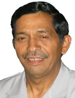 दुःखद खबर : उत्तराखंड भाजपा के पूर्व प्रदेश अध्यक्ष बची सिंह रावत का कोरोना से निधन