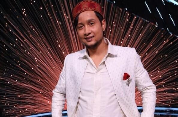 इंडियन आइडल शो में उत्तराखंड के सिंगर पवनदीप राजन कोरोना पॉजिटिव
