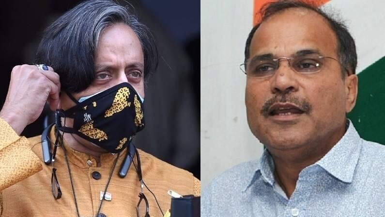 पूर्व प्रधानमंत्री मनमोहन सिंह के बाद कांग्रेस के दो नेता भी हुए कोरोना संक्रमित