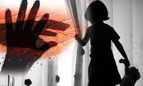 अयोध्या में 4 साल की मासूम के साथ दुष्कर्म,आरोपी सलाखों के पीछे