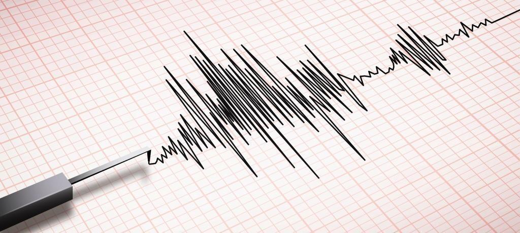 उत्तराखंड के दो जिलों में आया भूकंप,12 बजकर 19 मिनट में हुए झटके महसूस
