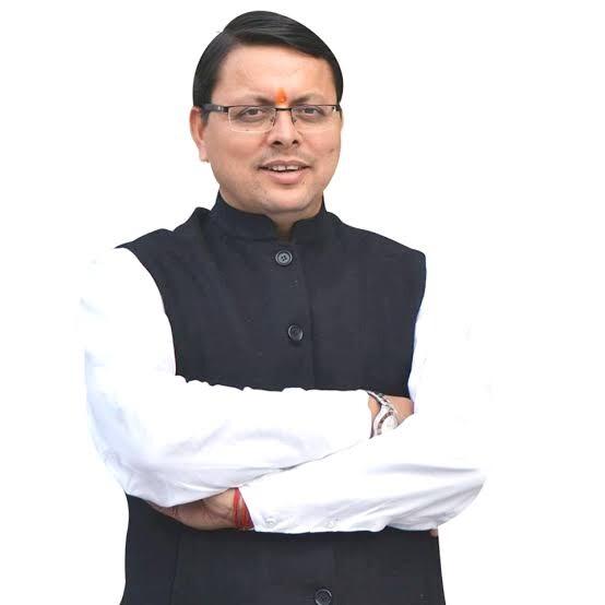 मुख्यमंत्री ने पिथौरागढ़ के 38 आपदा प्रभावित परिवारों के पुनर्वास के लिए 1.60 करोड़ रुपये किए स्वीकृत