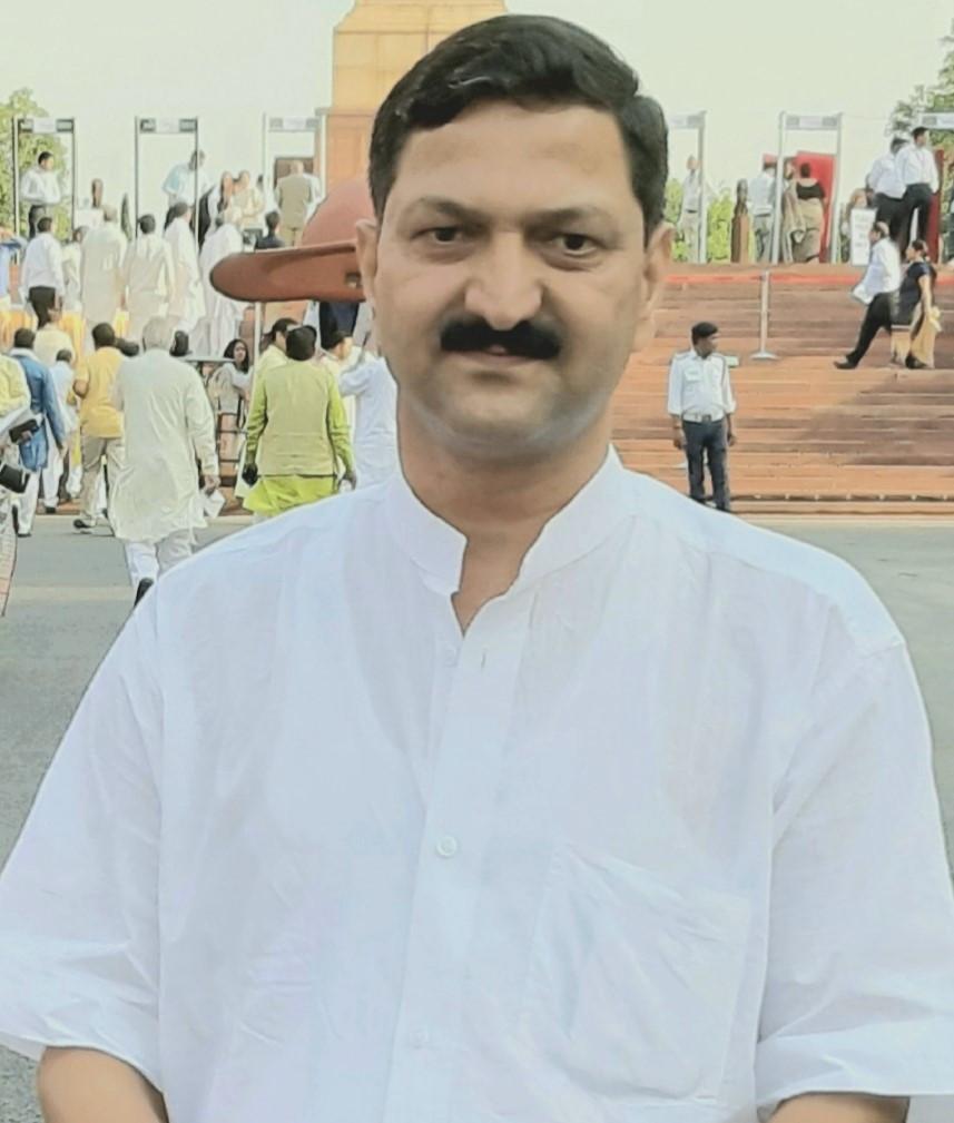 देवभूमि के सामाजिक-सांस्कृतिक ताने-बाने को बचाए रखने लिए उठाने होंगे कुछ जरुरी कदम- अजेंद्र अजय