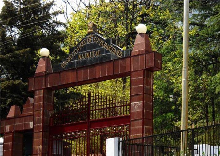 अधिवक्ता आलोक कुमार वर्मा की जनहित याचिका- हाईकोर्ट ने फेसबुक, राज्य, केंद्र और हरिद्वार प्रशासन से मांगा जवाब